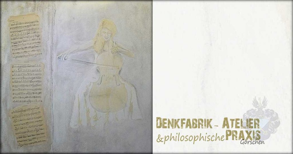 Feng-Shui-Bilder, Energiebilder, Kraftbilder, astrologische Bilder, Partnerschaftsbilder