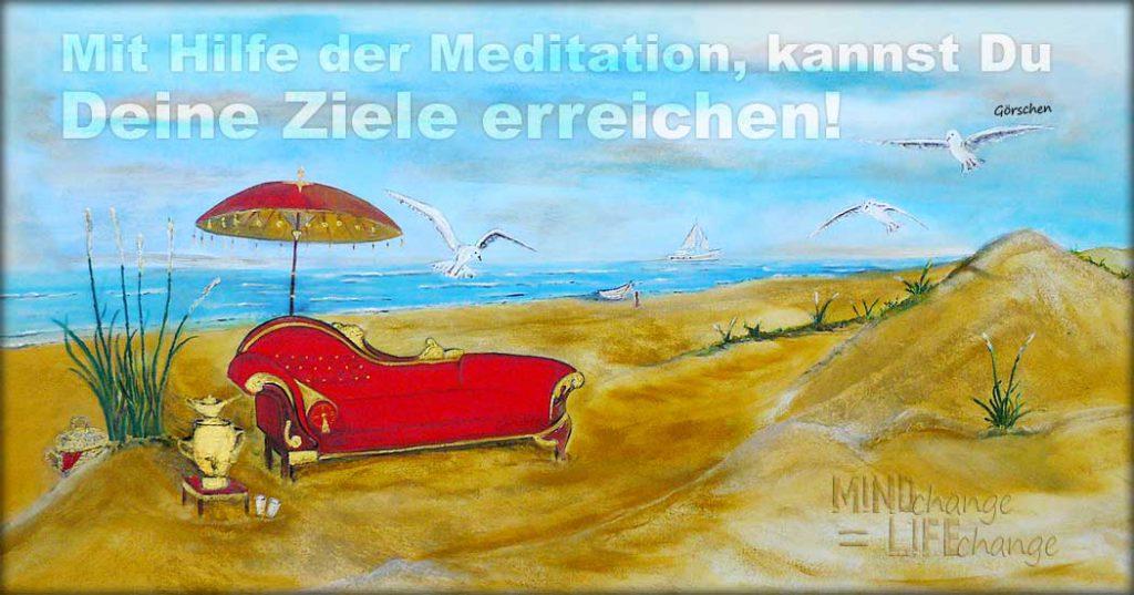 mditieren lernen, meditation erklärt, Meditation Potsdam, Berlin, Brandenburg