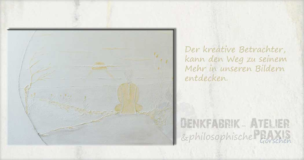 Meditationsbilder, Feng Shui Bilder, astrologische Bilder, Energiebilder, Atelier Potsdam