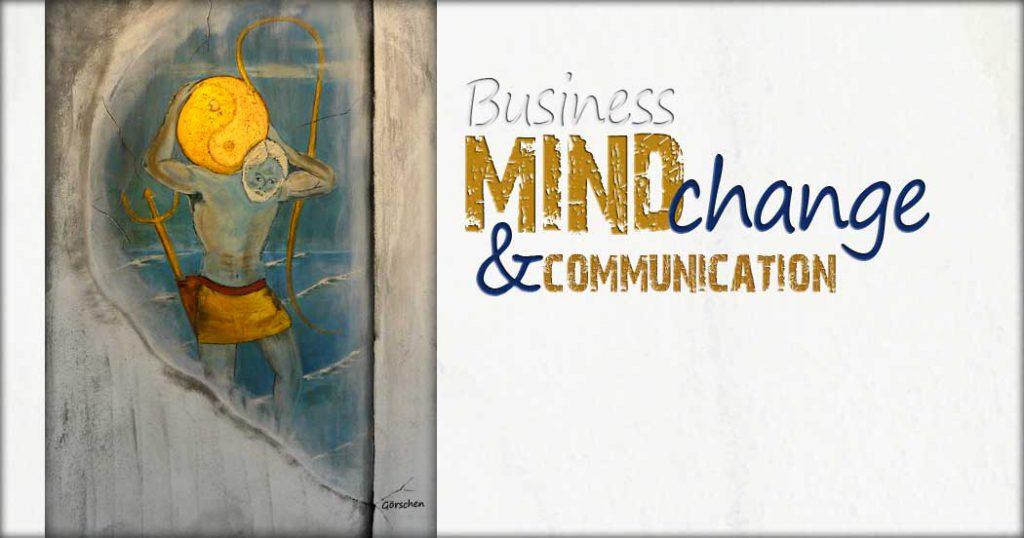Unternehmensberatung für ganzheitliche Kommunikation, Werbeagentur Potsdam