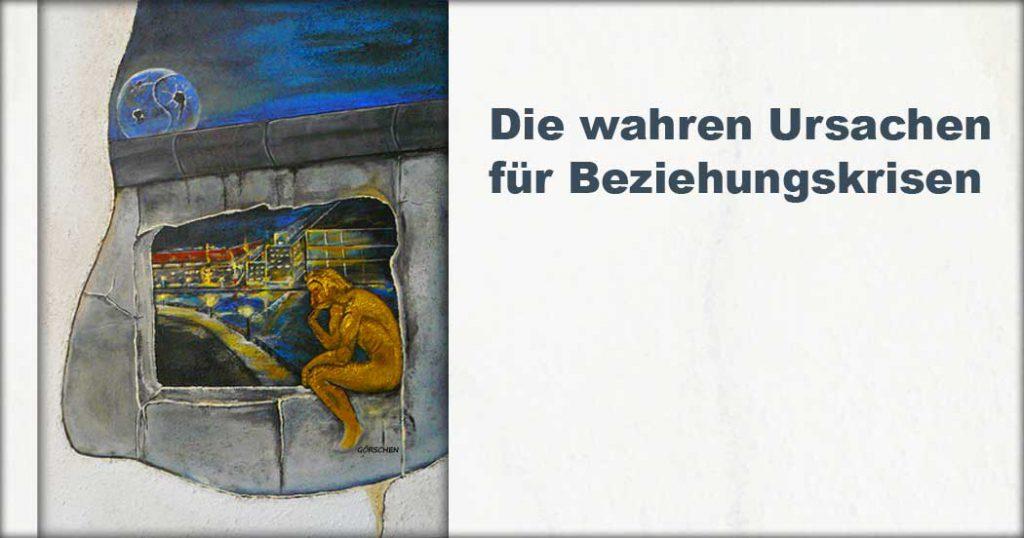Beziehungskrise, Paarberatung, Eheberatung, Potsdam, Berlin